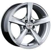 Forsage P1298 alloy wheels