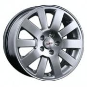 Forsage W002 alloy wheels