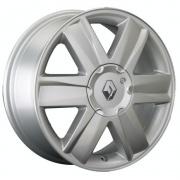 Forsage W006 alloy wheels