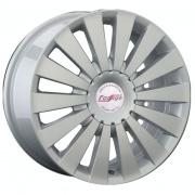 Forsage W009 alloy wheels