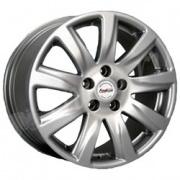 Forsage W019 alloy wheels