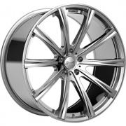 Gianelle Cuba10 alloy wheels