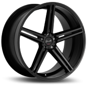 Gianelle Lucca alloy wheels