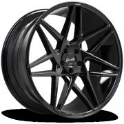 Gianelle Parma alloy wheels