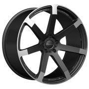 Giovanna Andros alloy wheels