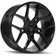Giovanna Haleb alloy wheels