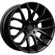 Giovanna Kilis alloy wheels