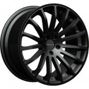 Giovanna Martuni alloy wheels