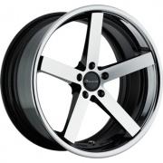 Giovanna Mecca alloy wheels