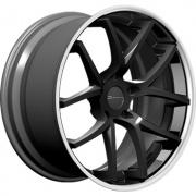 Giovanna Monza alloy wheels