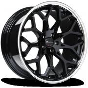 Giovanna NoveFF alloy wheels