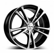 GMP Easy-R alloy wheels