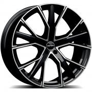 GMP Gunner alloy wheels