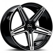 GMP Mk1 alloy wheels