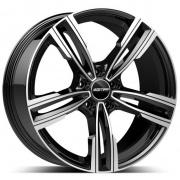 GMP Reven alloy wheels