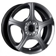 GR E057 alloy wheels