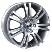GR H031 alloy wheels
