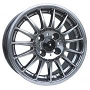 GR H033 alloy wheels