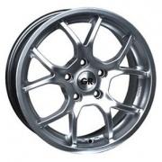 GR H038 alloy wheels