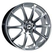 GR HS068 alloy wheels
