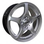GR T157 alloy wheels