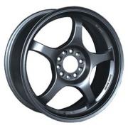 GR W766 alloy wheels