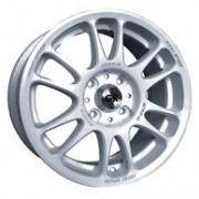 GR W811 alloy wheels