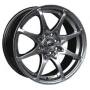 GR W845 alloy wheels