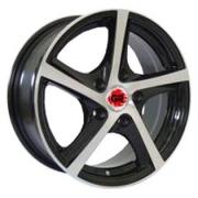 GR Y290 alloy wheels