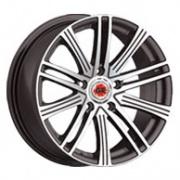 GR Y292 alloy wheels