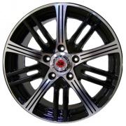 GR Y294 alloy wheels