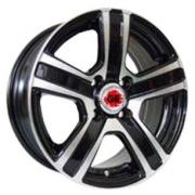 GR Y462 alloy wheels