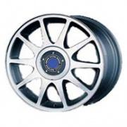 GSI FA037 alloy wheels