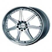 GSI FA078 alloy wheels