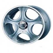GSI FA094 alloy wheels