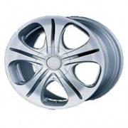 GSI FA171 alloy wheels