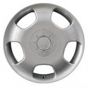 GSI FA292 alloy wheels