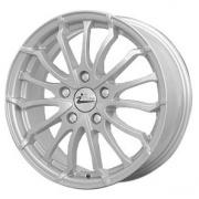 iFree Фриман alloy wheels