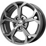 iFree Эрнесто alloy wheels