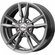 iFree Икигай alloy wheels