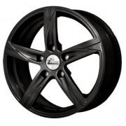 iFree Кальвадос alloy wheels