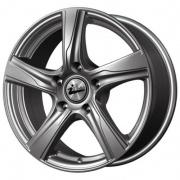 iFree Кайт alloy wheels