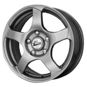 iFree Коперник alloy wheels