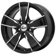 iFree Мохито alloy wheels