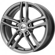 iFree Moskva alloy wheels