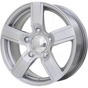 iFree Райдер alloy wheels