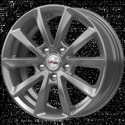iFree Скайрим alloy wheels