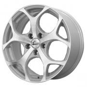 iFree Тортуга alloy wheels