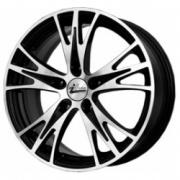 iFree Трейсер alloy wheels