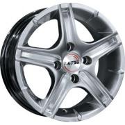 Ijitsu SLK1073 alloy wheels